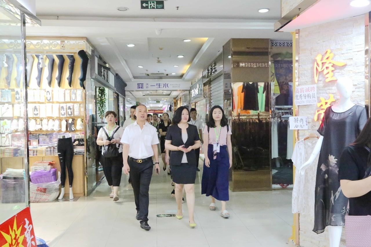 杭州意法鞋城鞋子多少钱