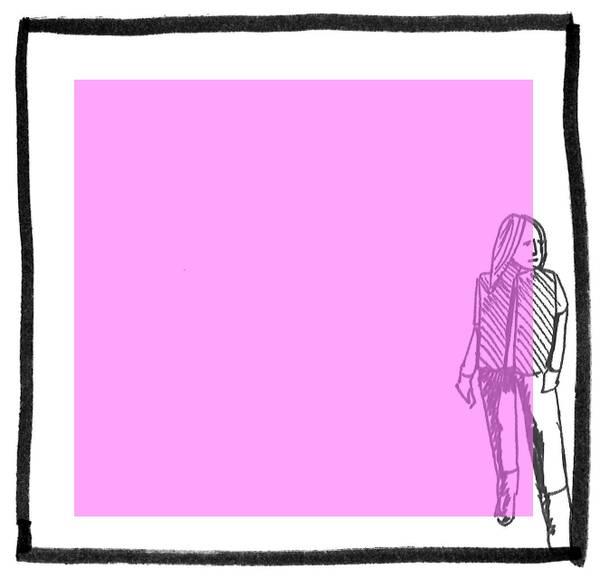 10个技巧送给想自学画画且零基础的人