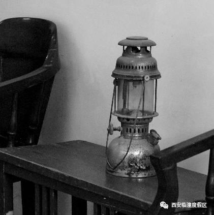 【骊山物语】骊山上的这段故事,左右了中国的历史