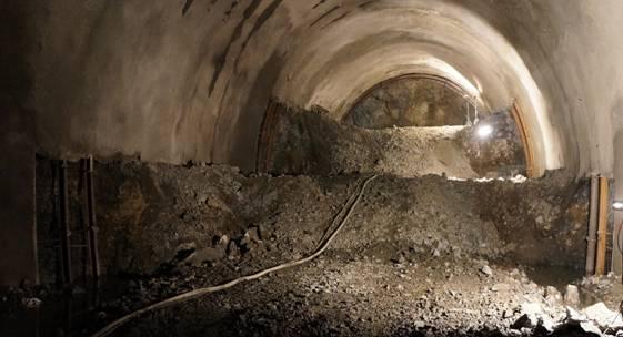 小锋课堂丨隧道工程安全质量控制要点最强总结!