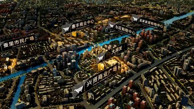 苏州高新区人口_苏州高新区狮山商务创新区产业规划在 国际绿色科学和技术融