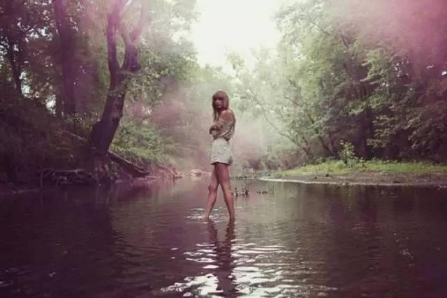 love story 尤克里里弹唱谱 Taylor Swift