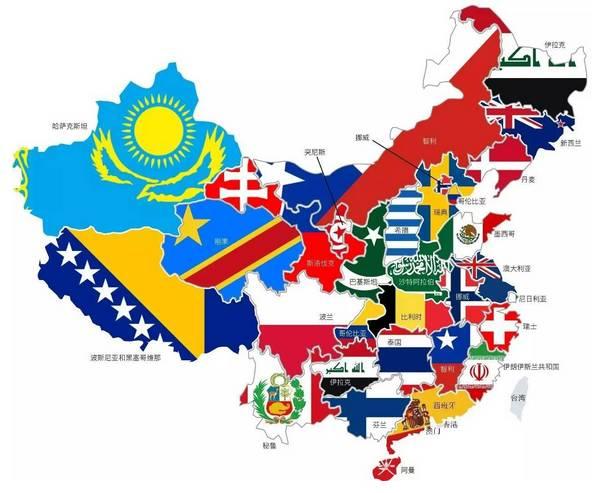 勋西GDp_各省GDP数据出炉,来看看你的家乡表现如何