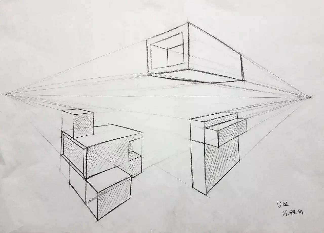 【零基础必看】教学进度   产品手绘教程—形体基础篇