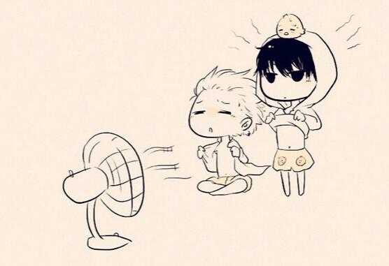 动漫 简笔画 卡通 漫画 手绘 头像 线稿 556_381