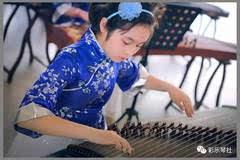 如果不唱谱,直接从乐谱到演奏乐器的过程,其实心里是没有音乐的,或者