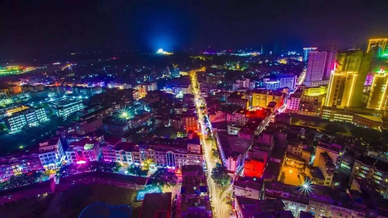 贵港平南地�_2989平方公里 【生产产地】 平南县是中国广西壮族自治区贵港市所辖的