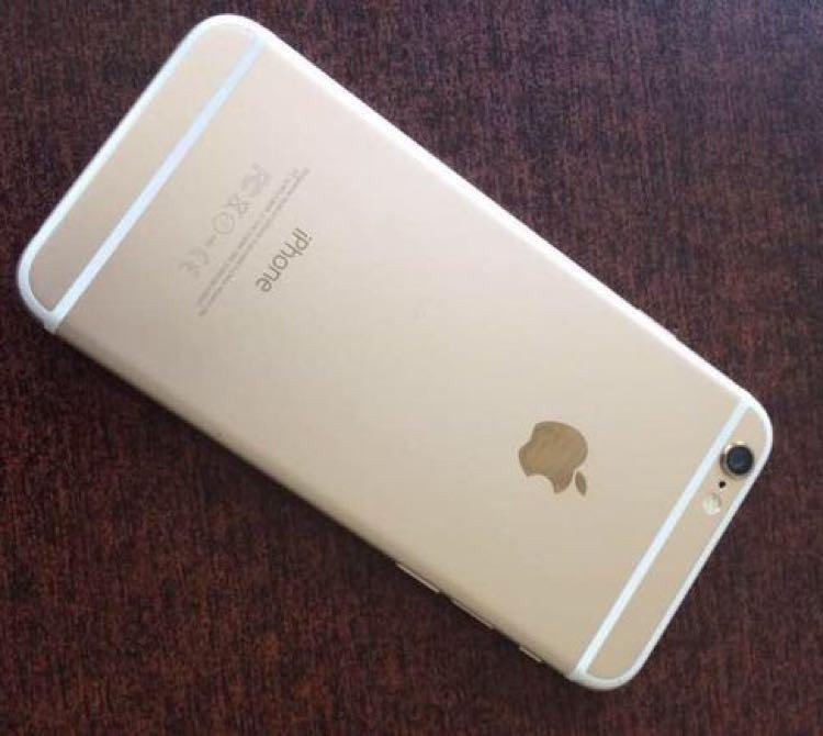 iphone4一直白苹果_iphone为什么会出现白苹果,iphone白苹果怎么办