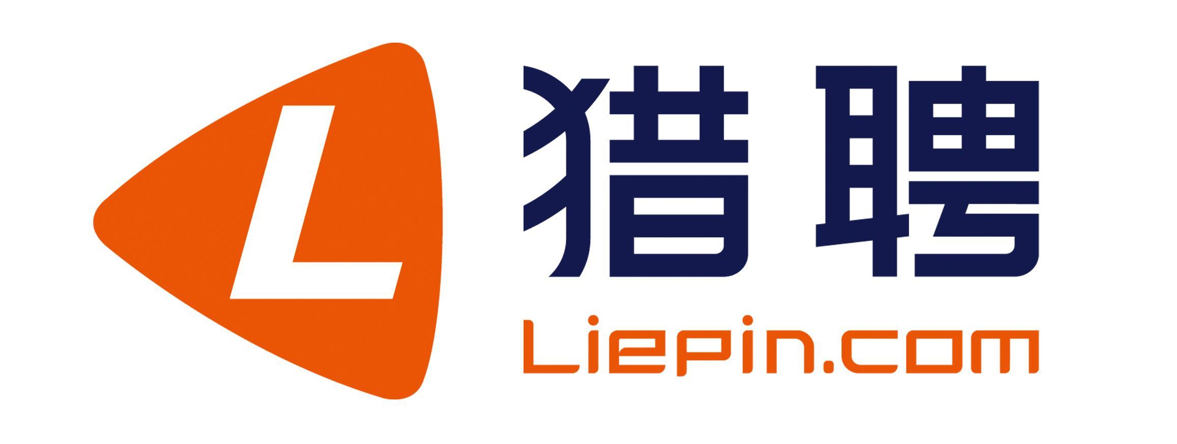 logo 标识 标志 设计 矢量 矢量图 素材 图标 2315_874