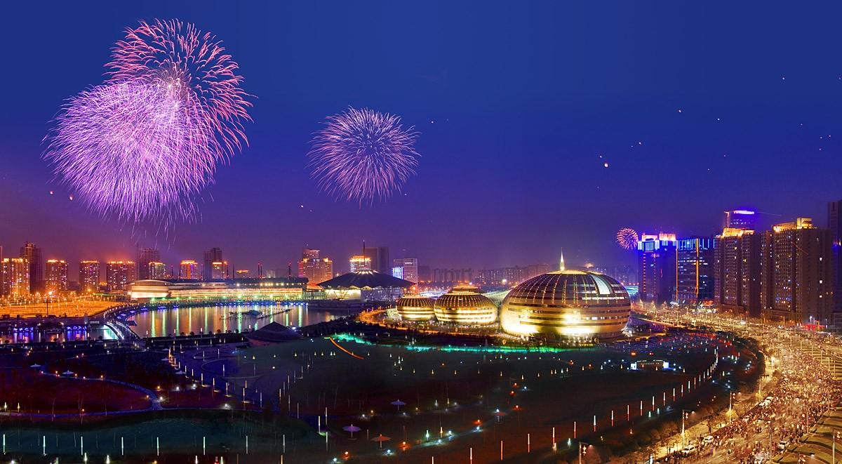 长沙郑州2020gdp_我和长沙的2020绘画