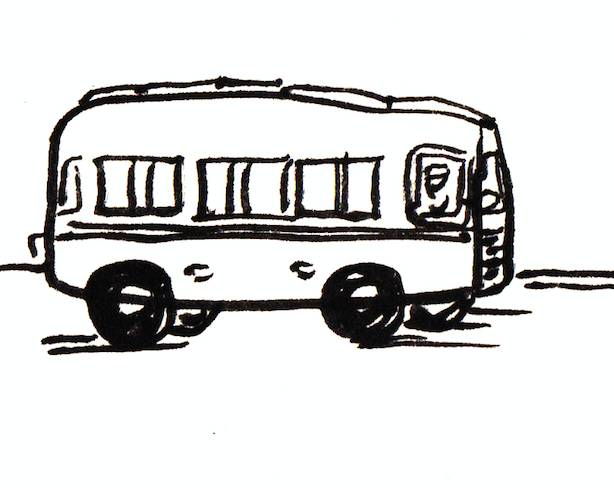 旅游 正文  西双版纳-景迈山 由西双版纳汽车客运站搭乘大巴至澜沧