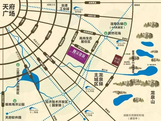 龙泉驿2021年gdp_龙泉驿地图