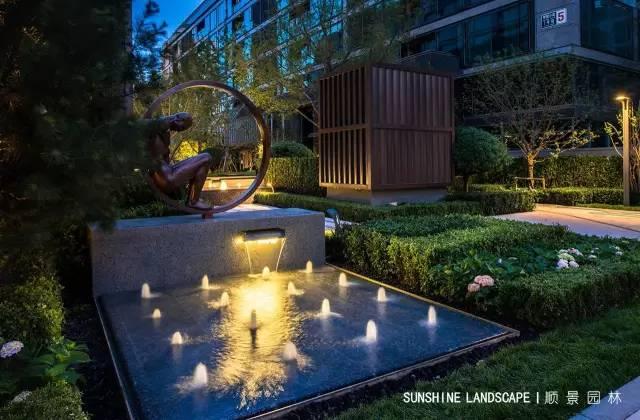 北京顶级豪宅景观考察(第二批),火热招募中 . . .图片