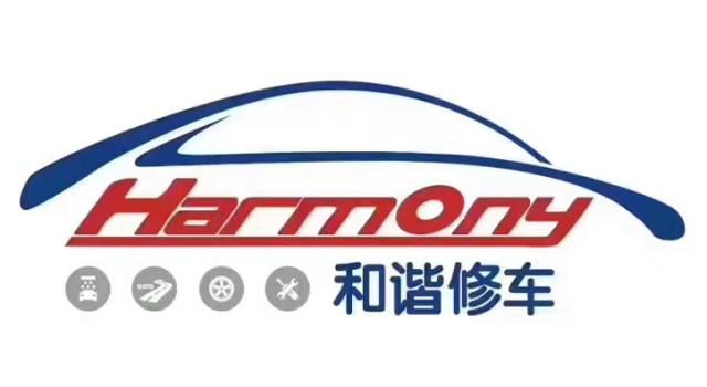 logo logo 标志 设计 图标 640_350