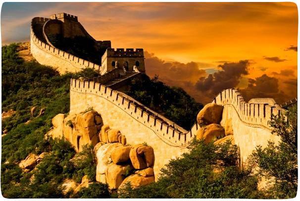 小提琴曲 我爱你中国 ,连听10遍也听不够