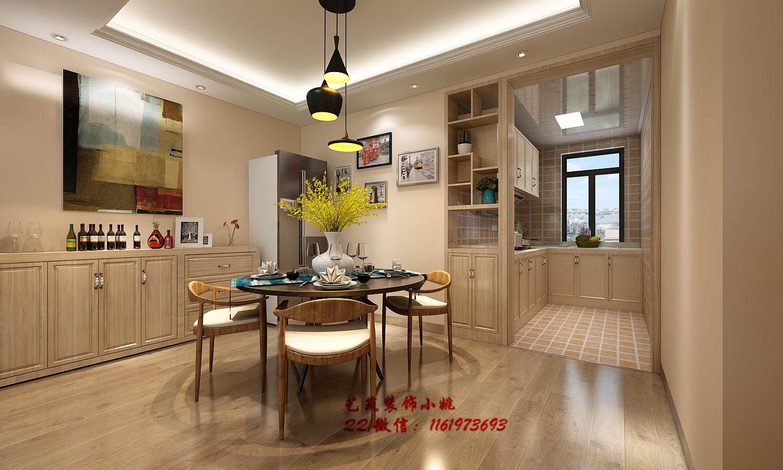 复式楼装修,楼中楼装修,精致小户型装修南庭艺筑都将尽心尽力为您设计