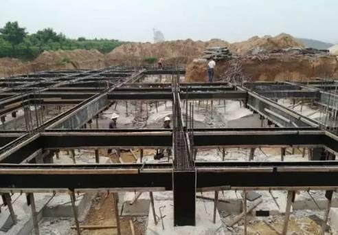 【周边】邯郸市动物园将迁建到永年区