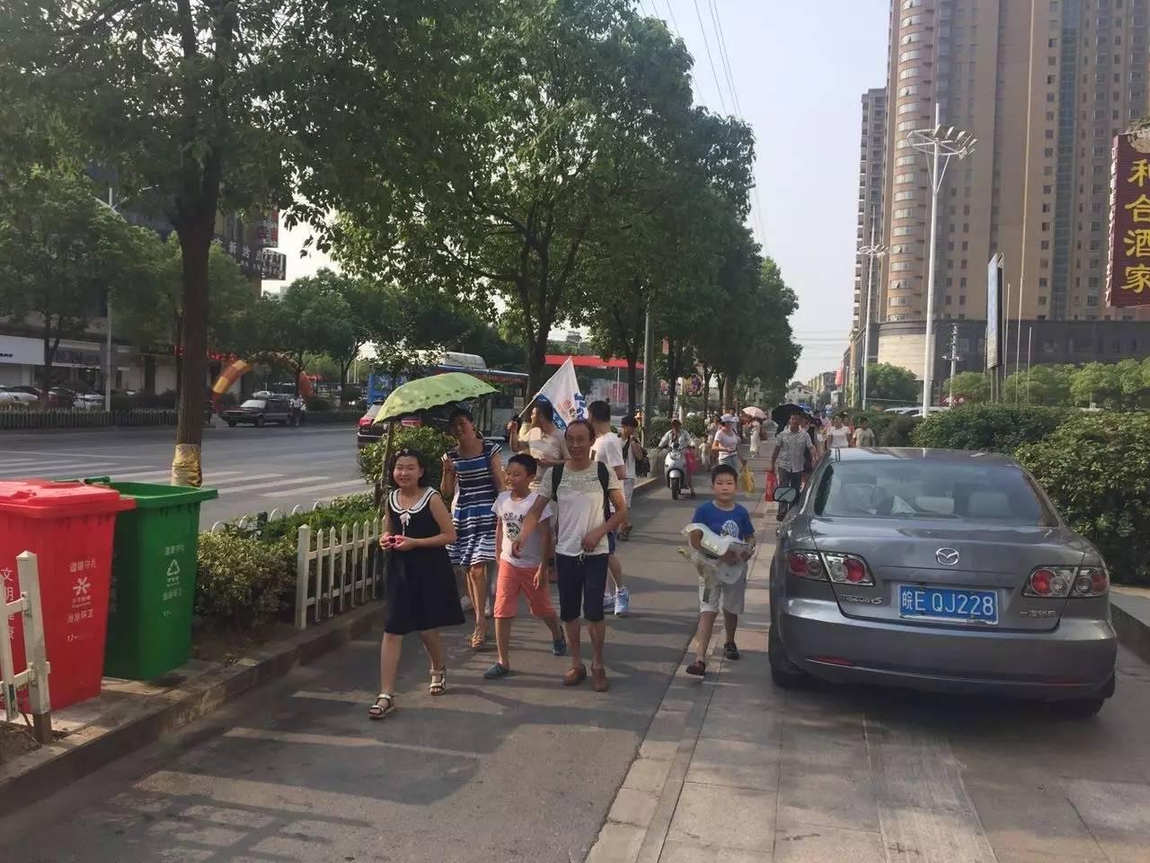 创下三项世界纪录的大浦海啸馆6月15日震撼开馆_手机新浪网