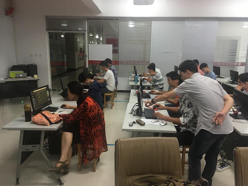 UI设计笔记最鲤鱼【许昌蓝色IT计算机电脑软件设计常用图片