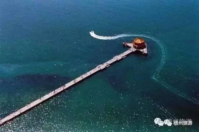青岛栈桥,劈柴院小吃街,冰雪乐园,黄岛金沙滩二日游260元/人