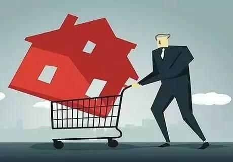 成都入选全国首批住房租赁试点城市,今年将建3~4家国有住房租赁公司
