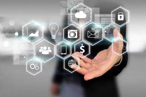 如何掌控数据与营销的真实关系?