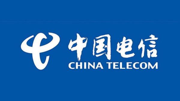 关于进一步完善中国电信股份有限公司 岗位工资体系的通知 各省级电信有限公司,黄页公司、各分支机构: 为完善职业发展机制,拓宽员工的双重晋升通道,集团公司印发了《关于完善员工职业发展通道有关问题的通知》。依据此文件,为理顺中国电信股份有限公司的岗位工资体系,发挥薪酬杠杆在激发员工工作积极性方面的作用,逐步与国际优秀企业的薪酬管理制度接轨,现将股份公司对现行岗位工资体系进行相应调整的有关问题通知如下: 一、加强岗位评价,完善岗位工资结构 (一)增加岗位层级,加强岗位评价。现有岗位层级从八岗调整为十岗,岗位工
