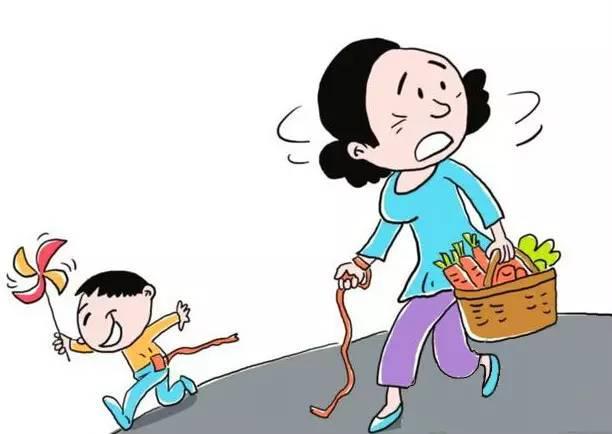 动漫 卡通 漫画 设计 矢量 矢量图 素材 头像 612_434