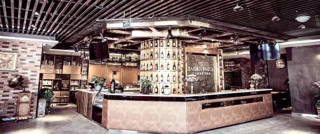 喆啡酒店:打造全球首家咖啡馆文化主题的精品酒店