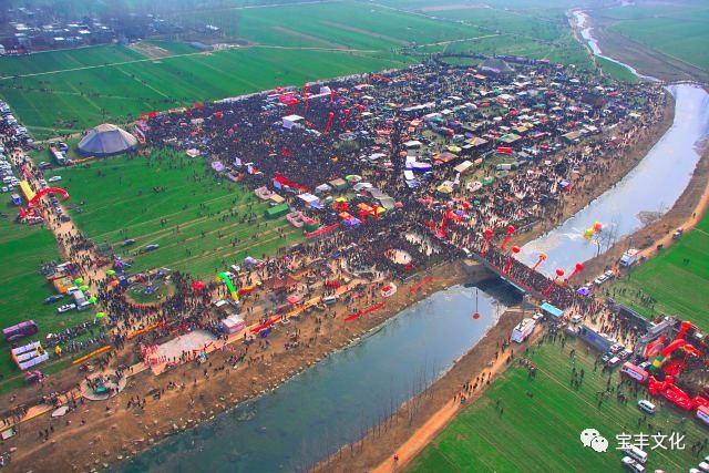 宝丰县人口_2019年宝丰县公开招聘乡镇事业单位工作人员递补公告