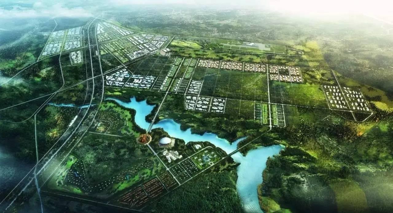 永诚金服入驻中白工业园 中白工业园位于白俄罗斯首都明斯克,是中国目前对外合作层次最高、占地面积最大、政策条件最为优越的海外工业园区,是一带一路倡议的标志性项目。永诚金融服务有限公司作为入驻中白工业园的5家中资企业之一,是目前园区内唯一一家在该国开展属地化服务的中国保险企业。