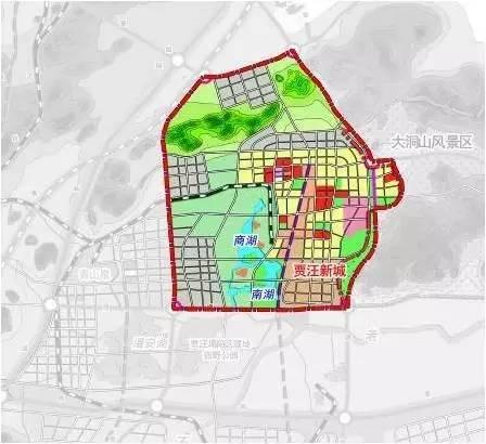 贾汪新城规划-徐州珍贵 老照片 ,看看就知道房价凭什么那么高 也提醒