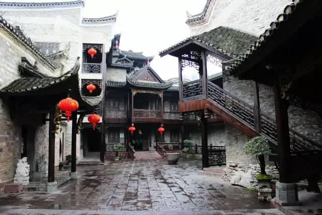 山东11选5任选推荐:中国十大旅游景点:78月份适合去哪旅游2016夏天好去