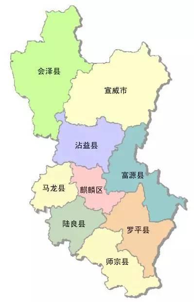 临翔区规划图