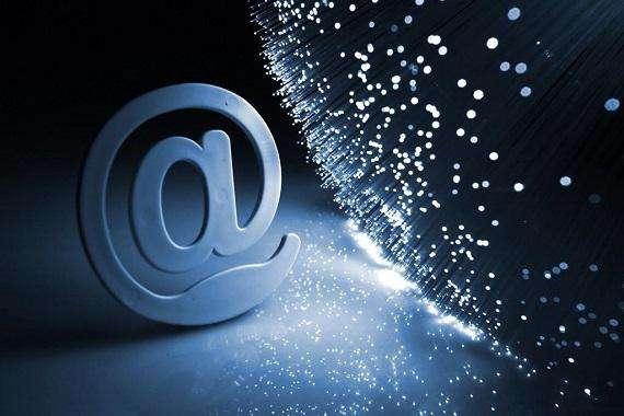 互联网时代 如何利用数据与营销关系取得效益?