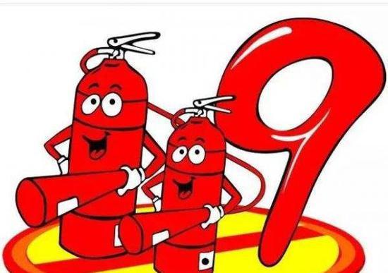 大港消防特勤支队开展夏季消防产品专项检查