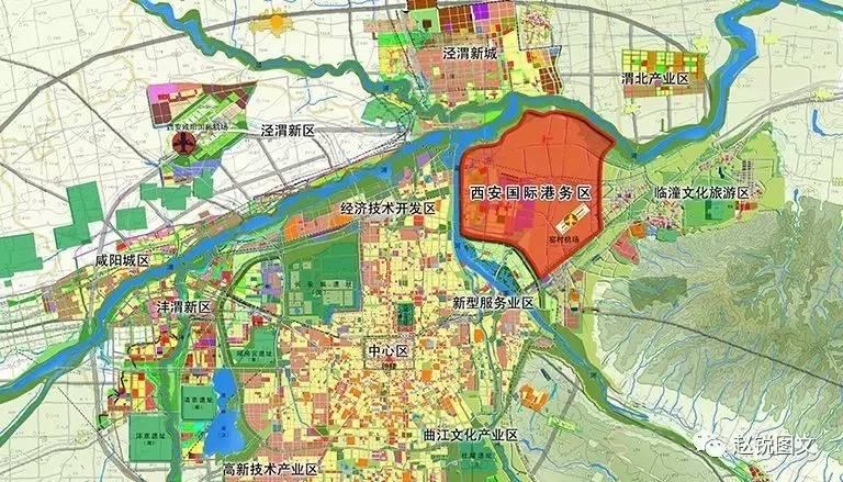 西安人均gdp_西安gdp增长图