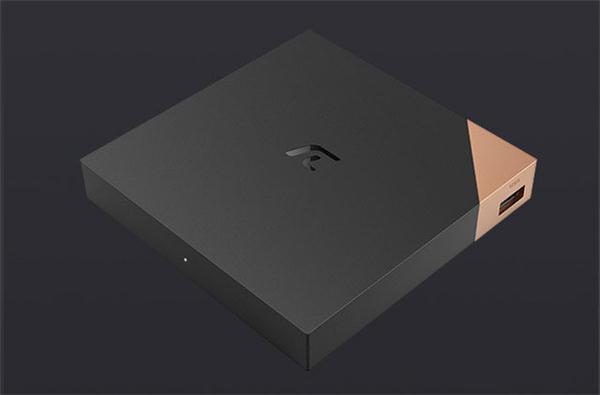 """""""創維搜狐網路電視盒""""的图片搜索结果"""
