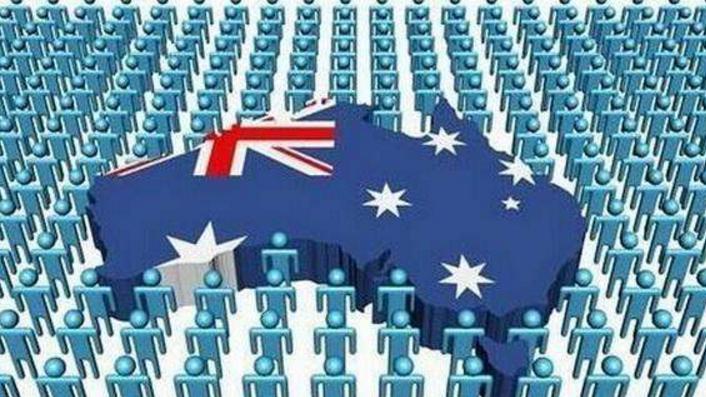 澳洲132移民签证有新变化 准备移民的你有所了