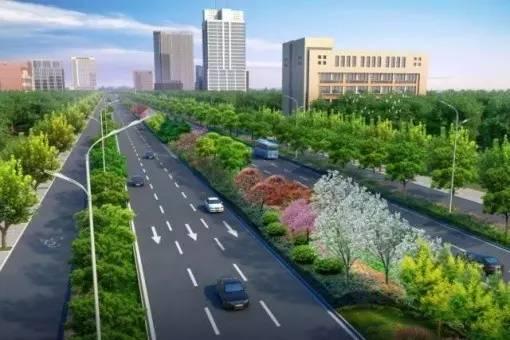 s238怀宁段项目改建公路一期高河至黄墩段(原黄高线改建v项目)ppp美女晴大眼工程图片