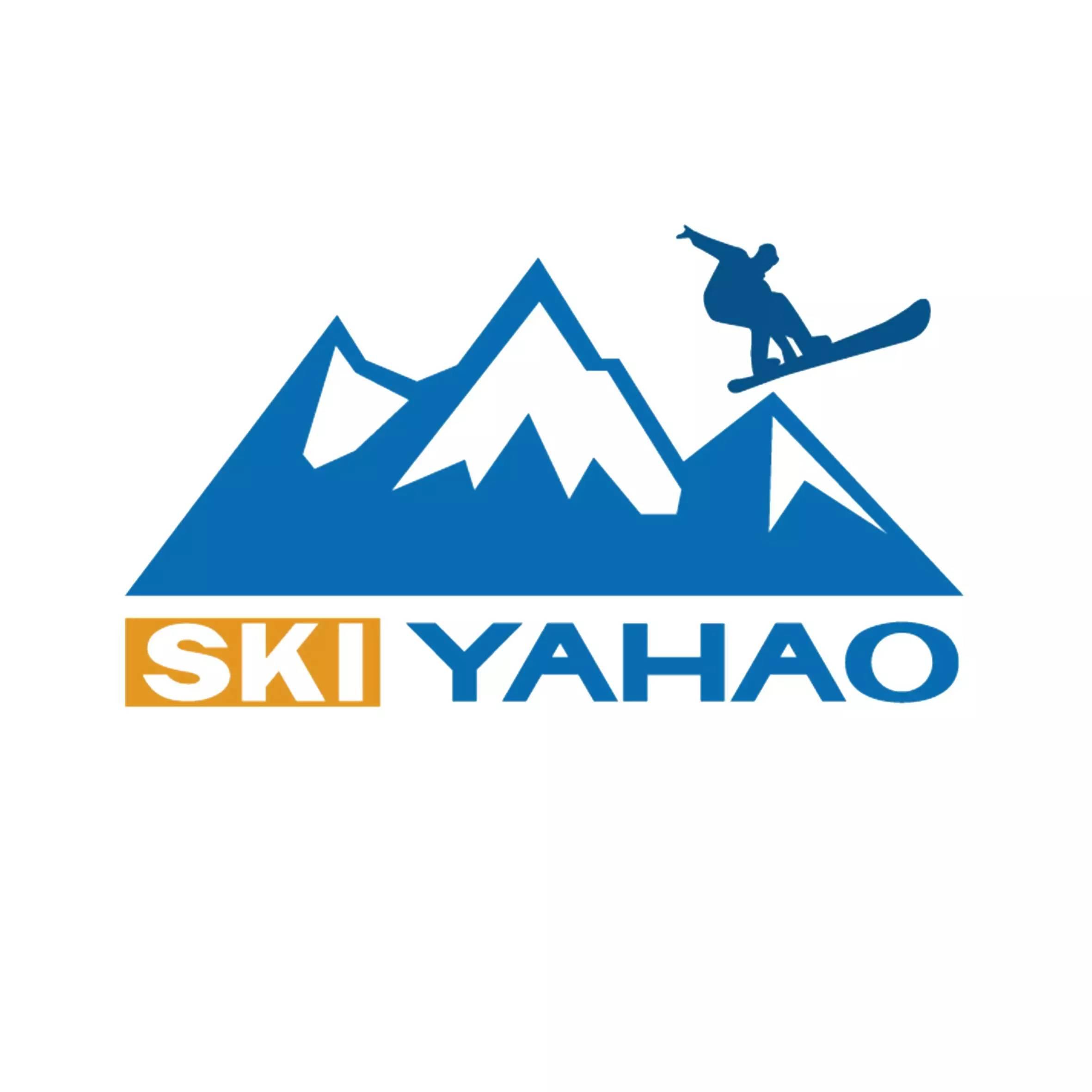 2006-2010 五年奋进  2006年 建立国内首个滑雪设备研发中心