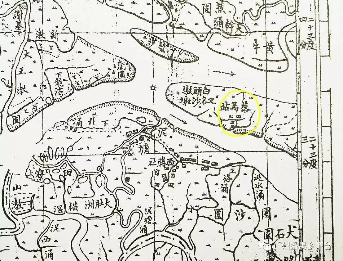 地图 简笔画 手绘 线稿 1107_841