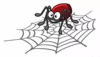 阿里蜘蛛池_阿里蜘蛛池3._阿里蜘蛛是真的