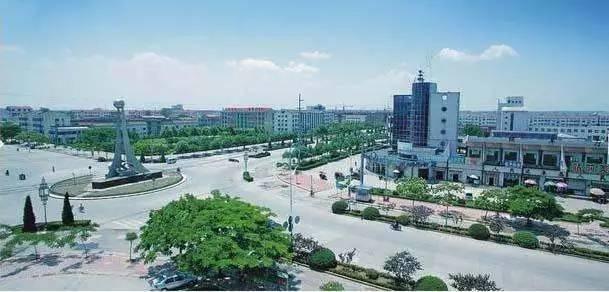 孟州市经济总量_孟州市韩愈小学图片