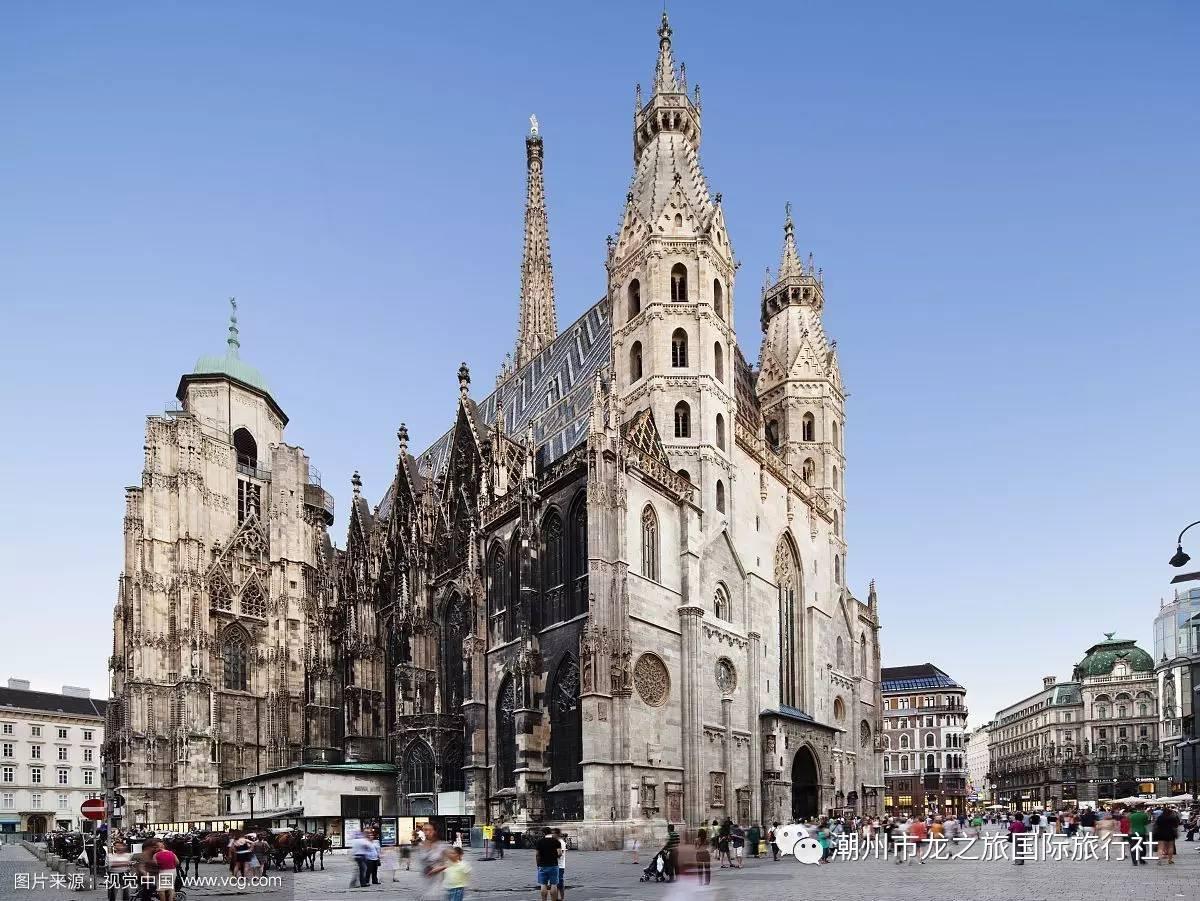 旅游 正文  ▲克恩滕大街 …… 东欧六国都有着不一样的风景 却能带给图片