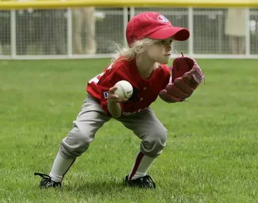 劲步精英参与体育:5-12岁青少年儿童参与对象:39元/人软式棒垒球的洛桑费用v精英四川北路图片