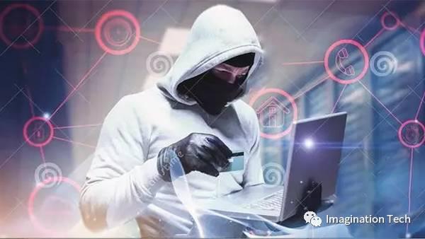 黑客头像在线制作