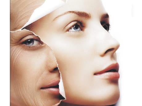怎样有效规避面部提升手术可能遇到的风险