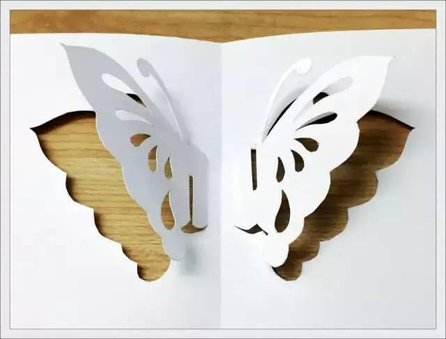 幼儿园手工折纸新玩法,带你玩出折纸新境界!