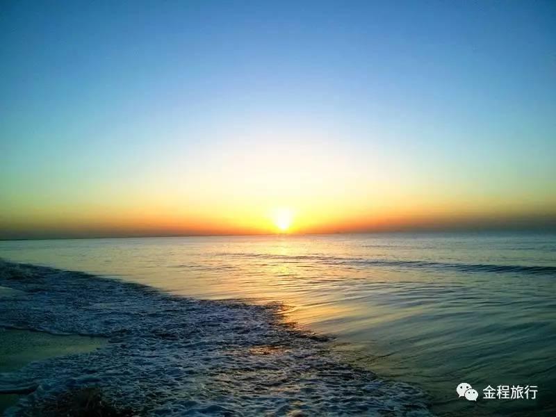 关于日照时间夏季最长,为什么感觉目前日